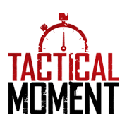 Tactical Moment