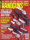 "What is ""Advanced"" Handgun Training?"